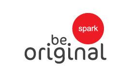 be-original
