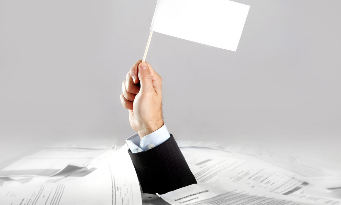 How Your Company Benefits From a Document Management Systems