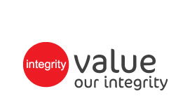 value-our-integrity