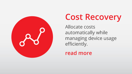Software-Cost-Recovery