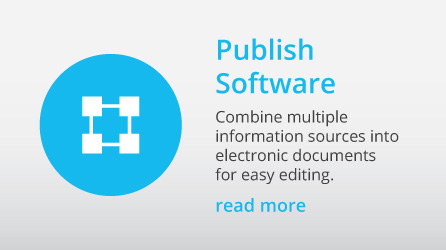 Software-Publish-Software