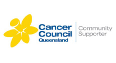 cancer-council-queensland
