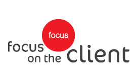 focus-on-the-client