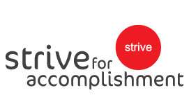 strive-for-accomplishment