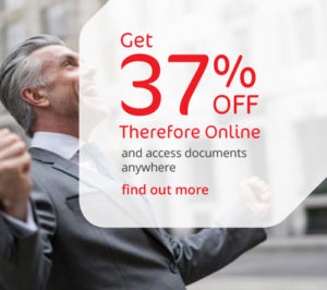 get 37 percent off therefore online