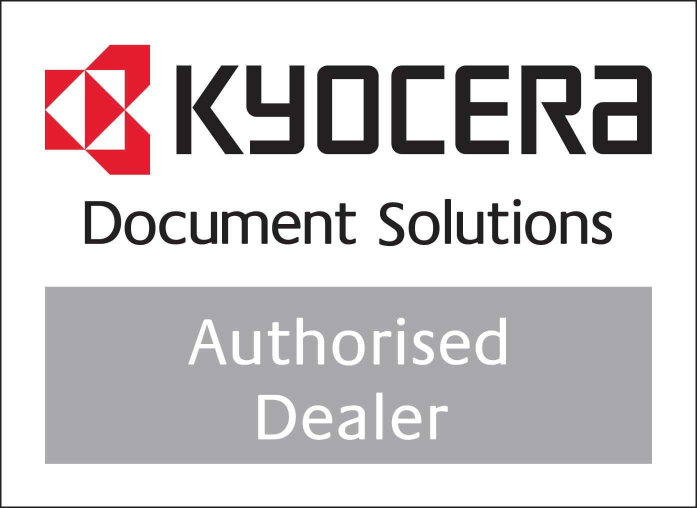kyocera-footer-logo